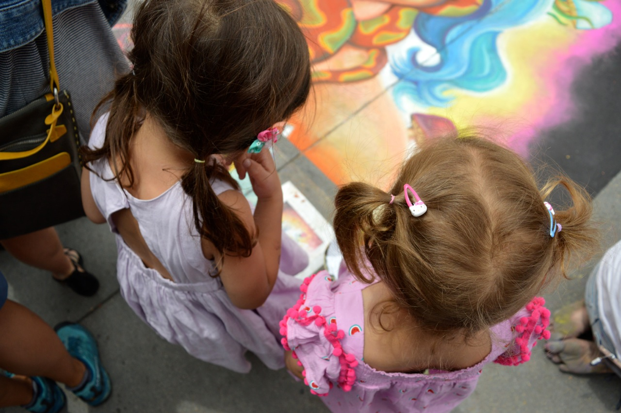Denver Chalk Art Festival 2018 Photo 3.jpg