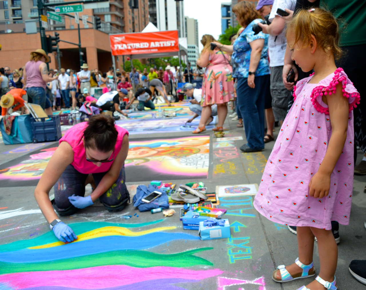 Denver Chalk Art Festival 2018 Photo 9.jpg