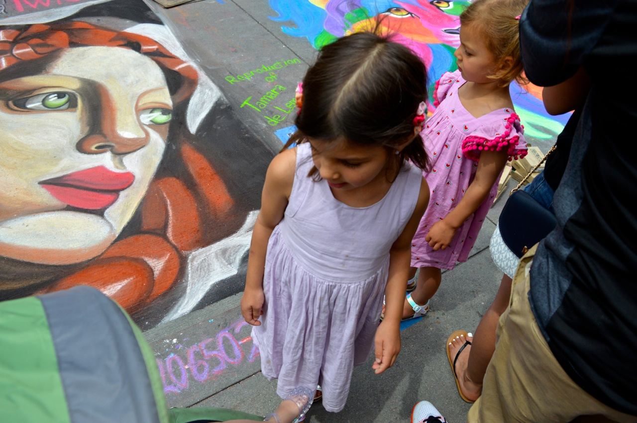Denver Chalk Art Festival 2018 Photo 11.jpg