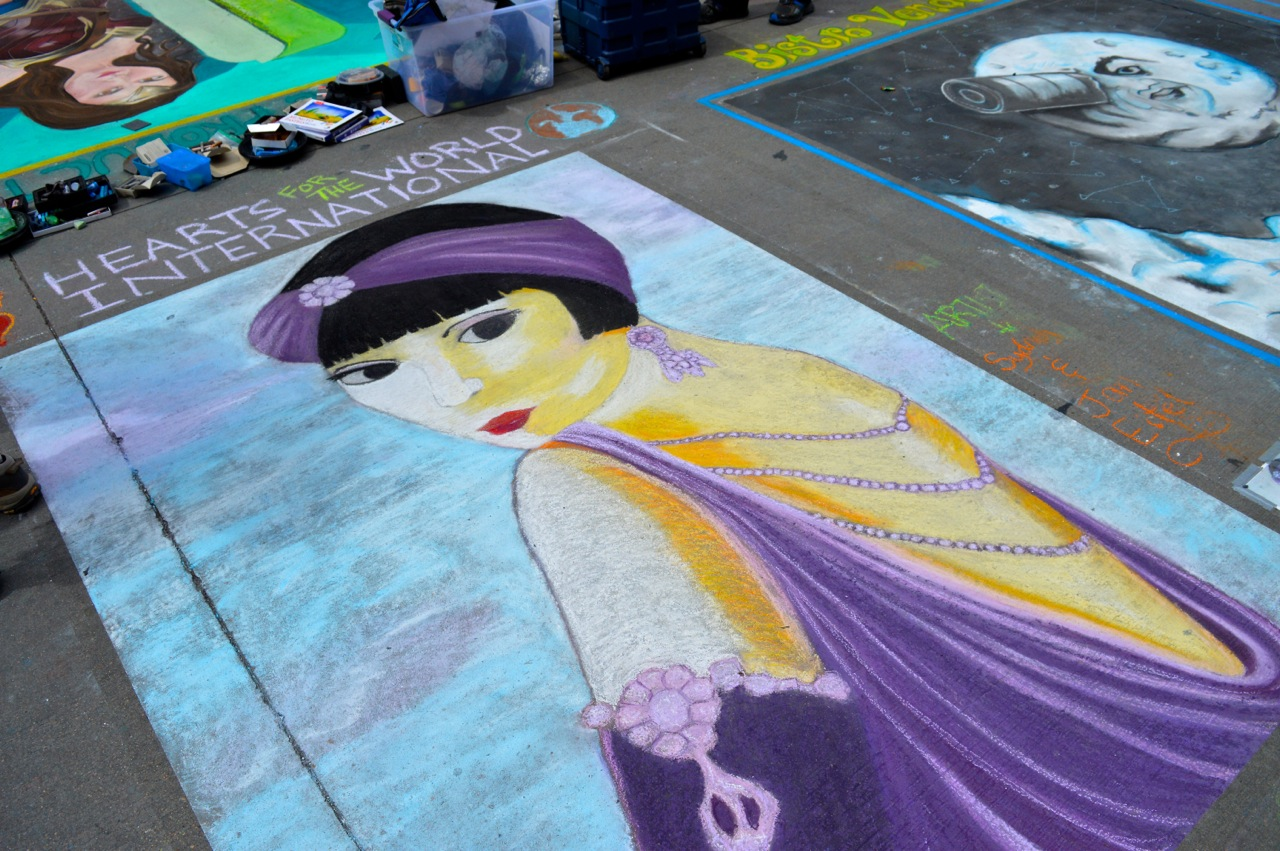 Denver Chalk Art Festival 2018 Photo 18.jpg