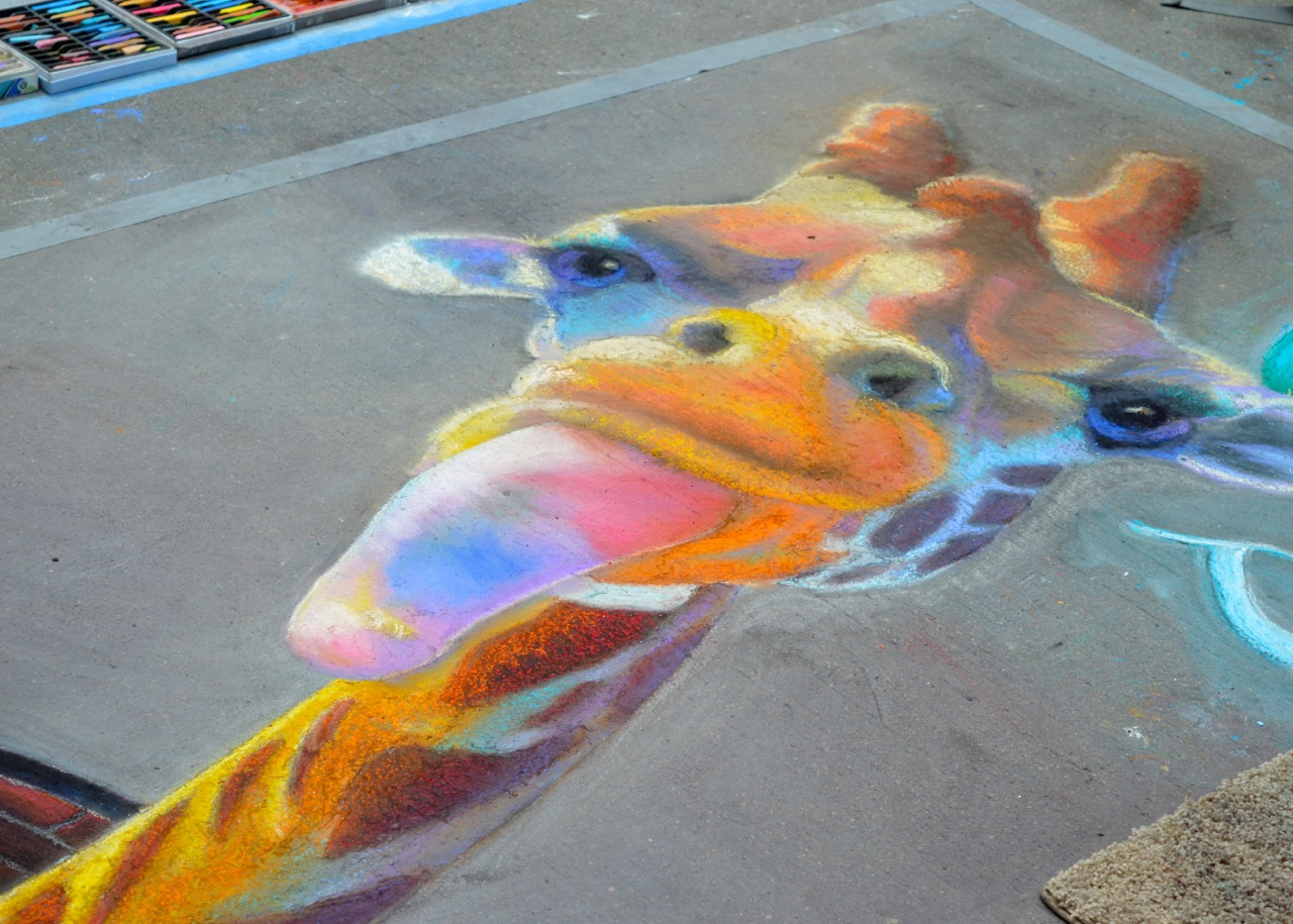 Denver Chalk Art Festival 2018 Photo 21.jpg