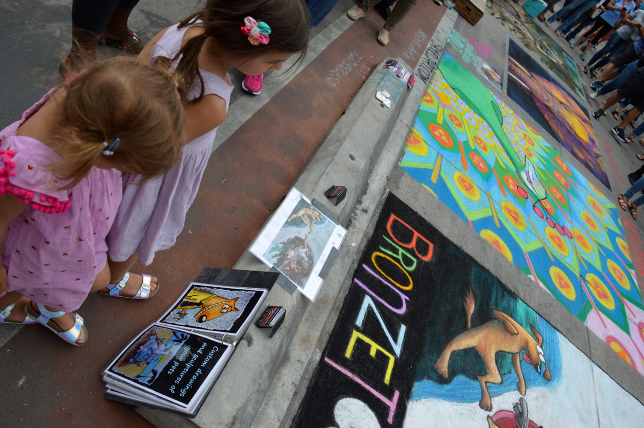 Denver Chalk Art Festival 2018 Photo 41.jpg