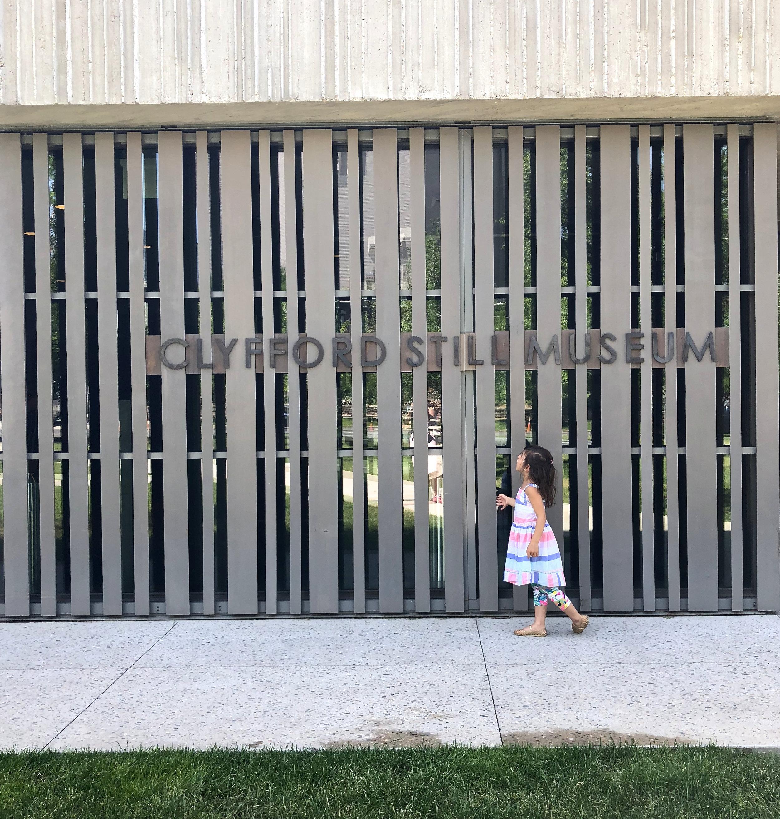 Clyfford Still Museum June 2018 3.jpg