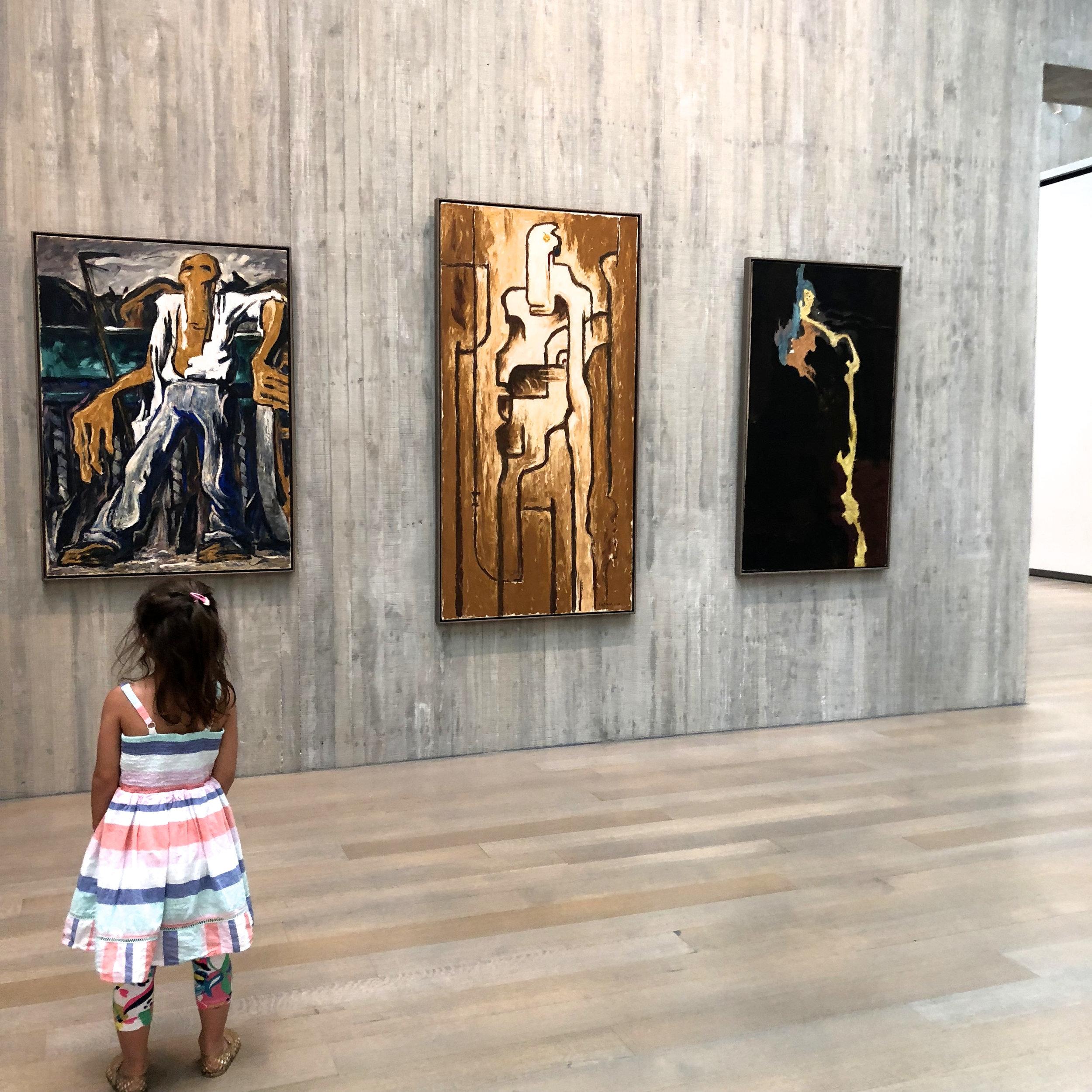 Clyfford Still Museum June 2018 19.jpg
