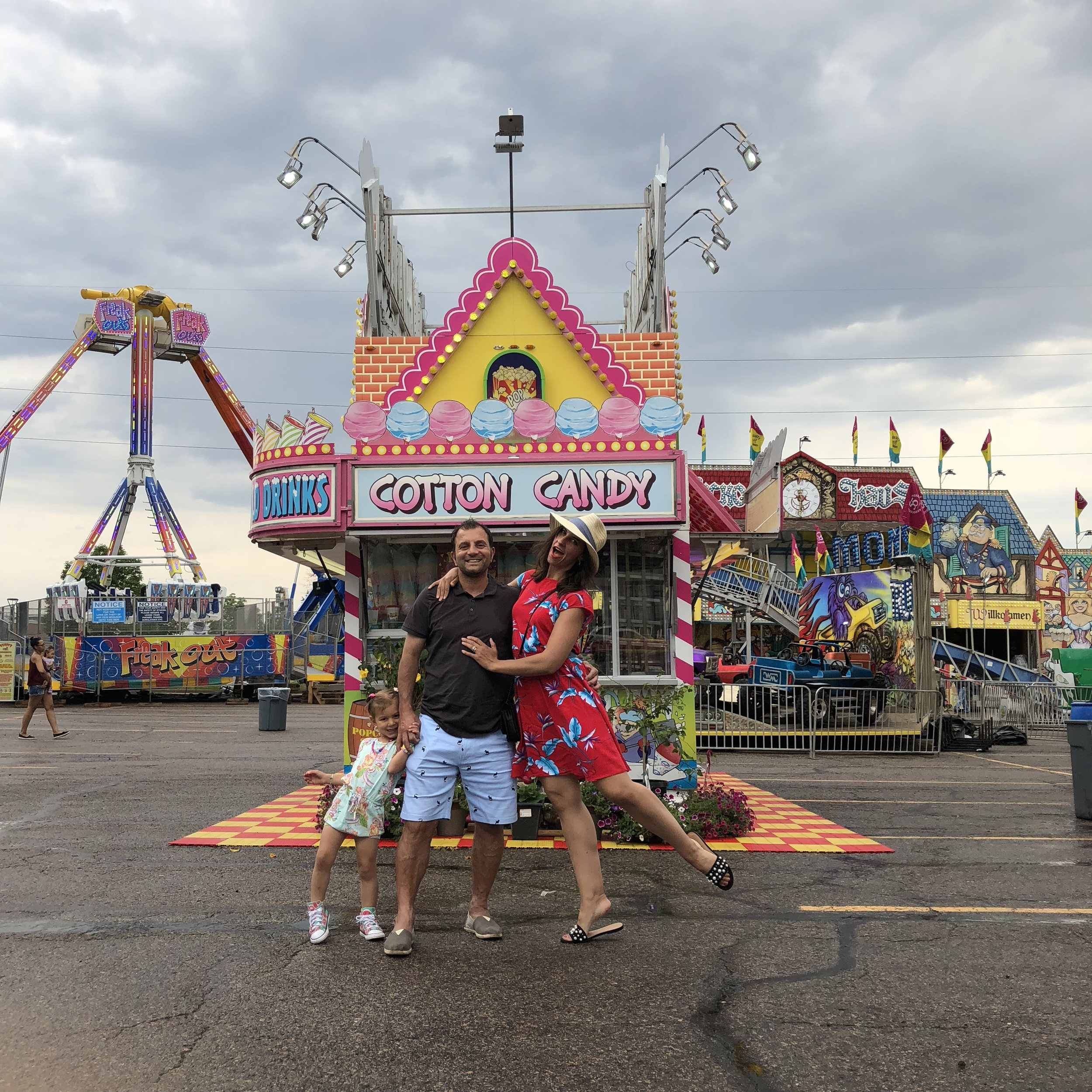 Carnival Colorado June 2018.jpg