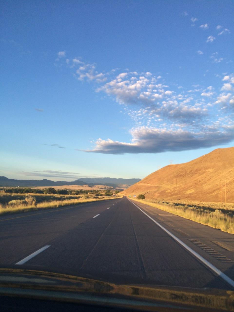 Ventura California Roadtrip Summer 2015 38.jpg