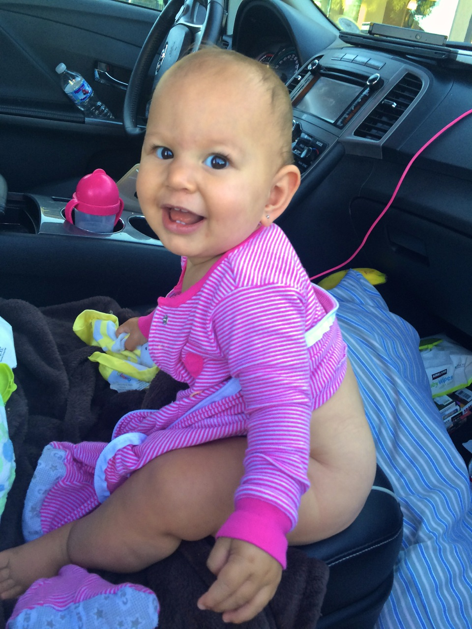 Ventura California Roadtrip Summer 2015 37.jpg