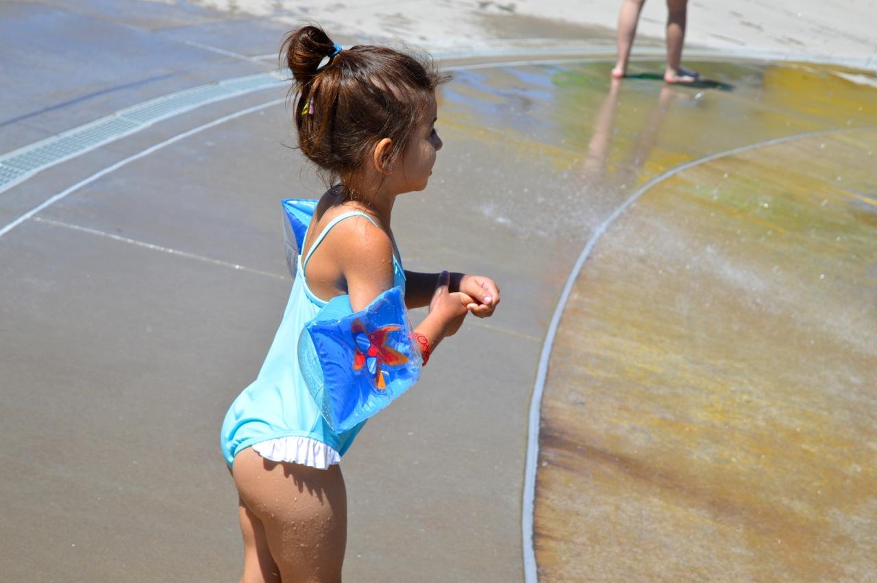 Del Mar Park Pool Aurora June 2018 21.jpg