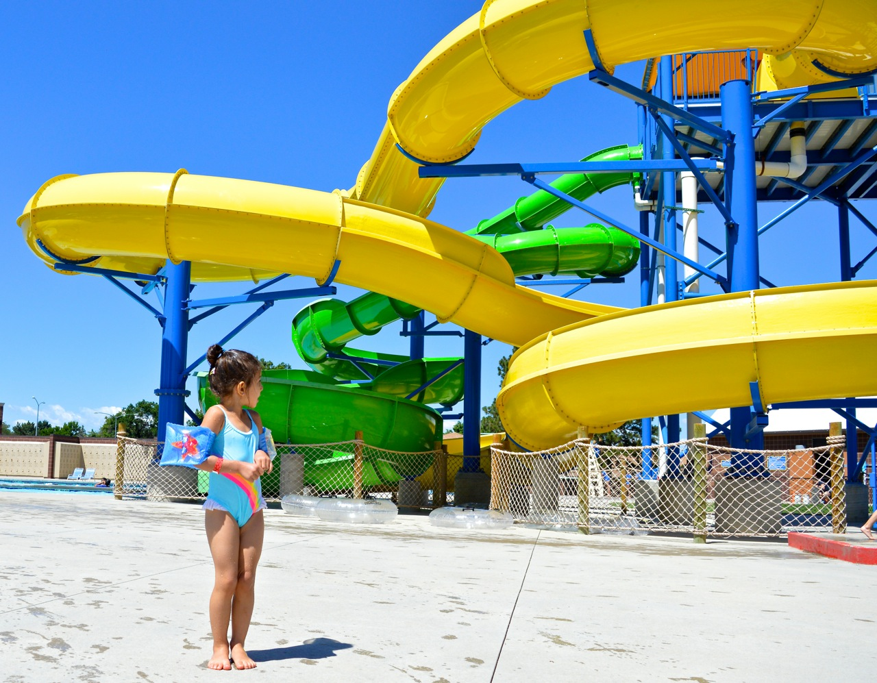 Del Mar Park Pool Aurora June 2018 27.jpg