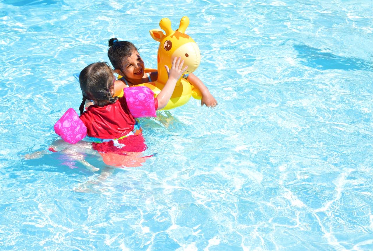 Del Mar Park Pool Aurora June 2018 31.jpg