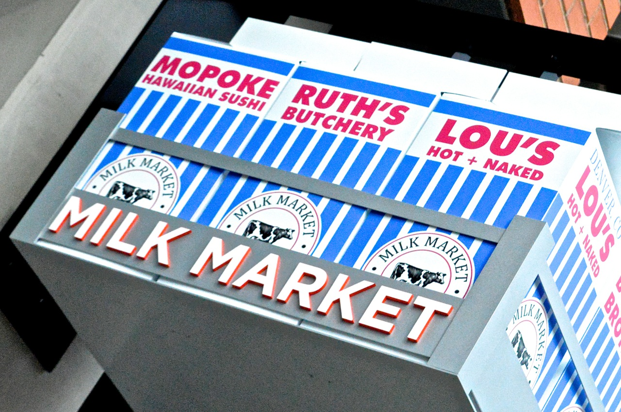 Denver Milk Market 10.jpg