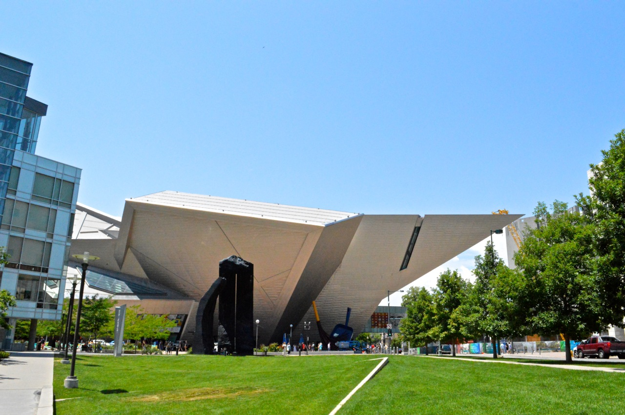 Denver Art Museum July 2018 1.jpg