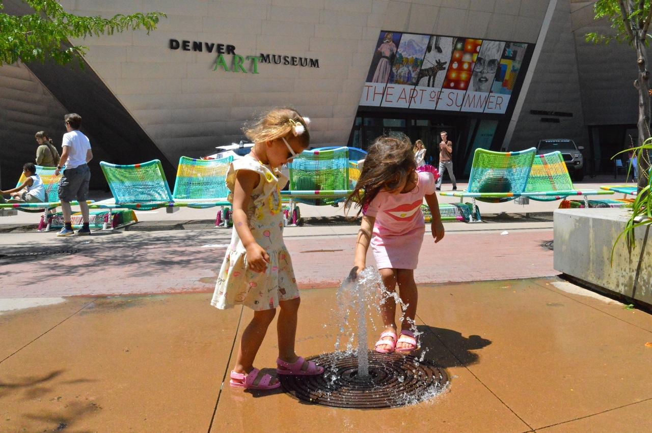 Denver Art Museum July 2018 3.jpg