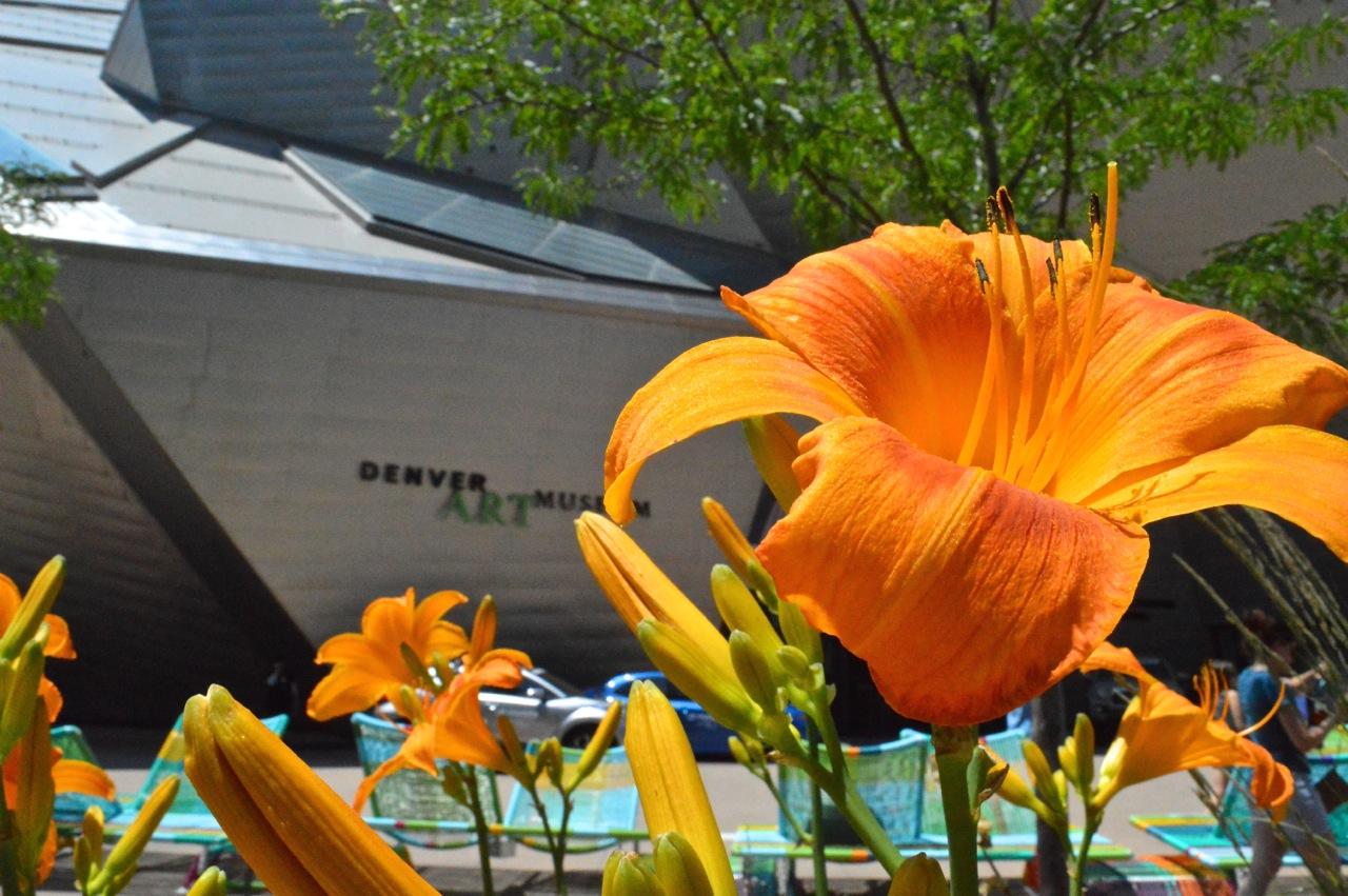 Denver Art Museum July 2018 6.jpg