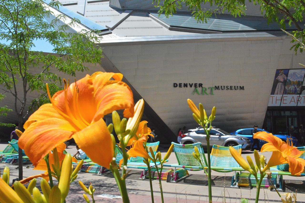 Denver Art Museum July 2018 7.jpg