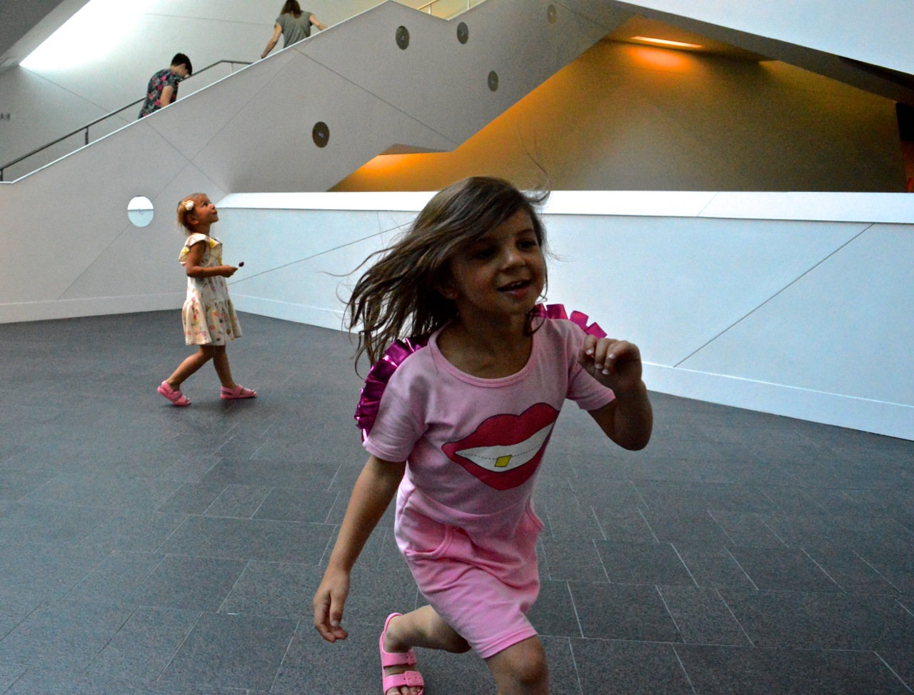 Denver Art Museum July 2018 36.jpg