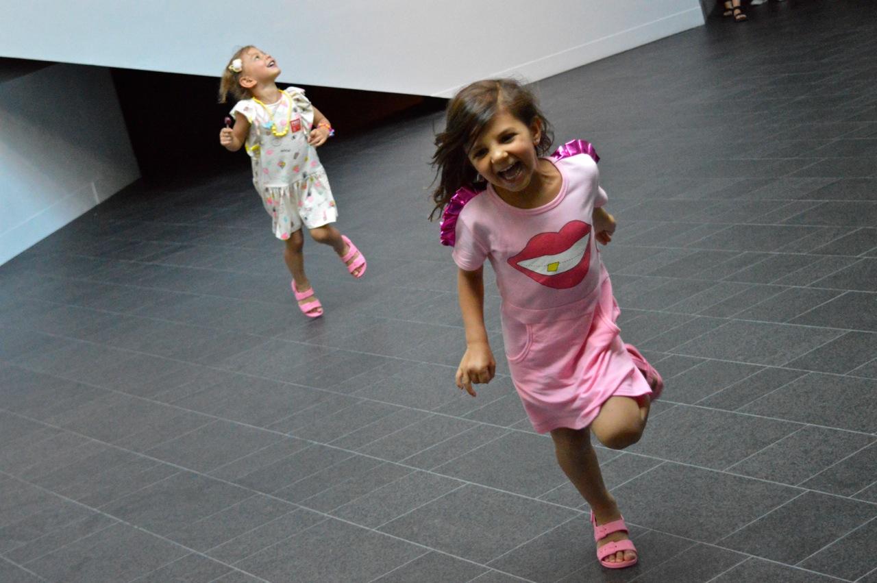 Denver Art Museum July 2018 39.jpg