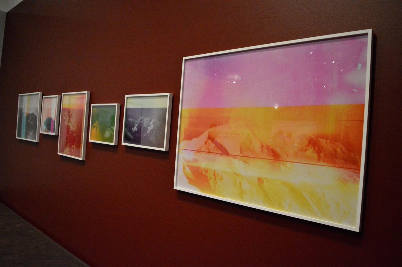 Denver Art Museum July 2018 42.jpg