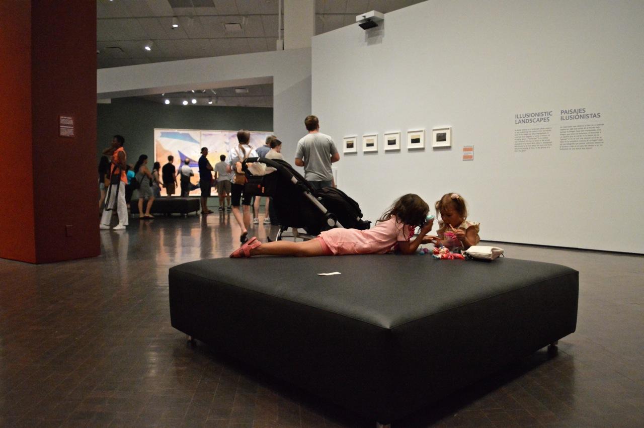 Denver Art Museum July 2018 43.jpg