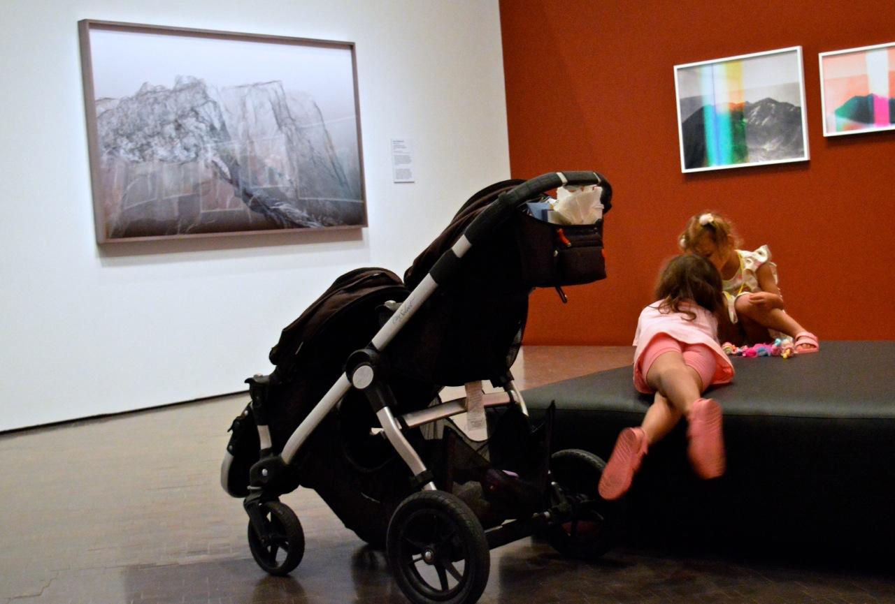 Denver Art Museum July 2018 51.jpg