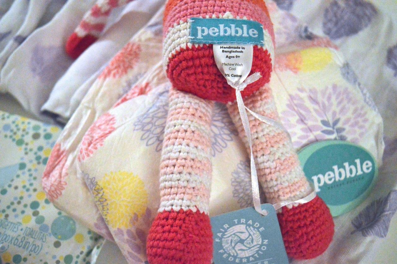 Pebble Rattle 6.jpg