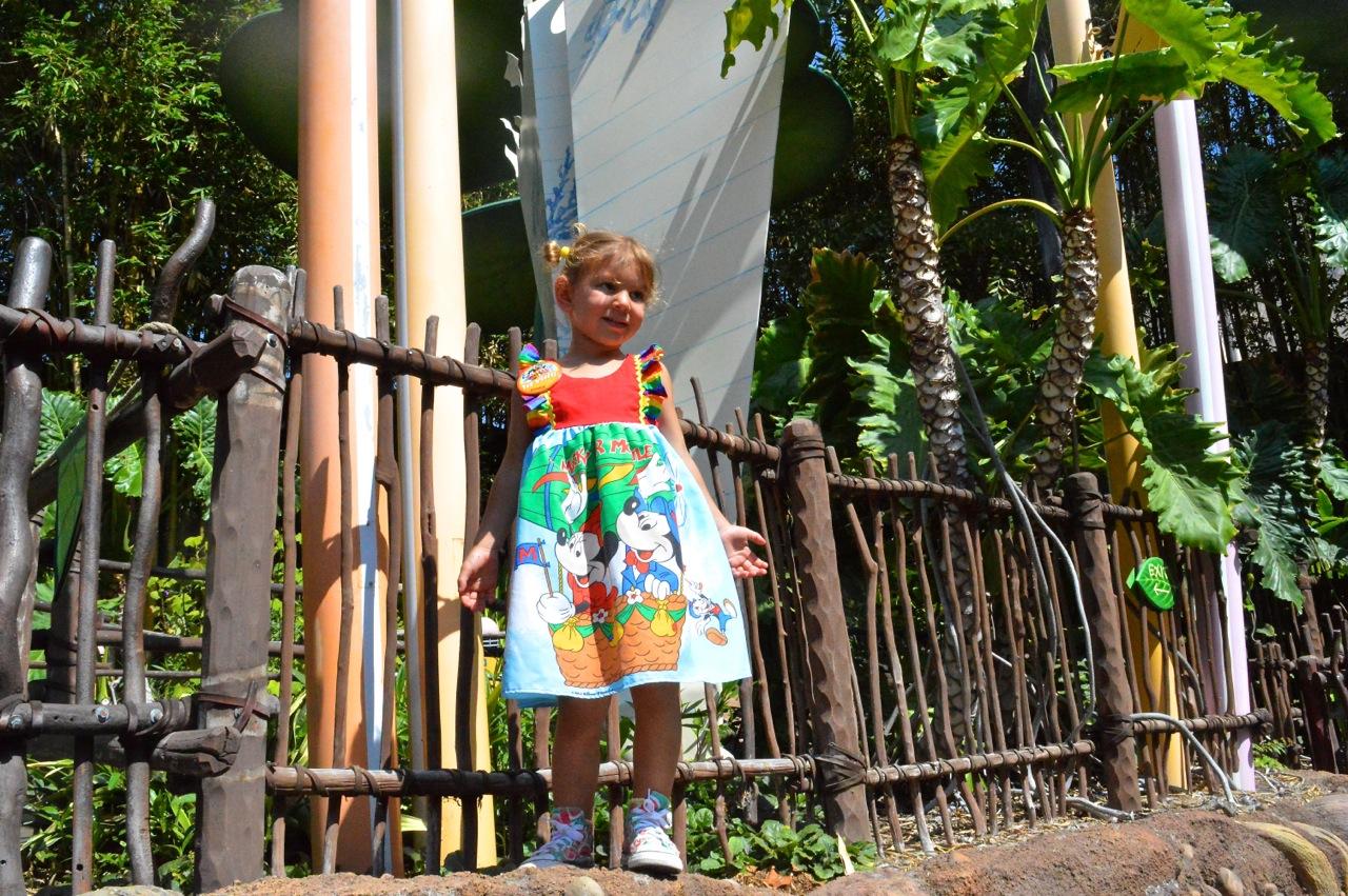 Disneyland ADventure Park with Toddlers July 2018 1.jpg