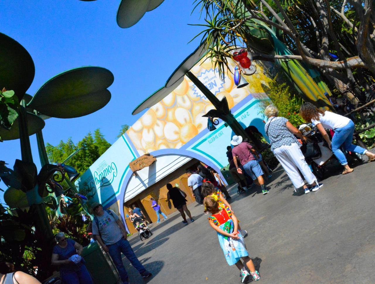 Disneyland ADventure Park with Toddlers July 2018 3.jpg