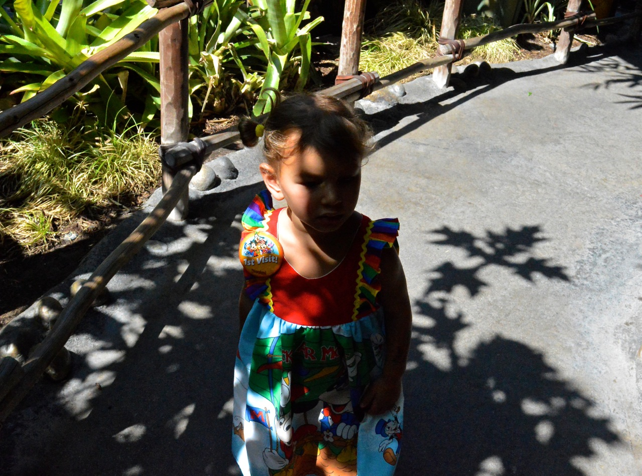 Disneyland California Adventureland with Toddlers July 2018 5.jpg