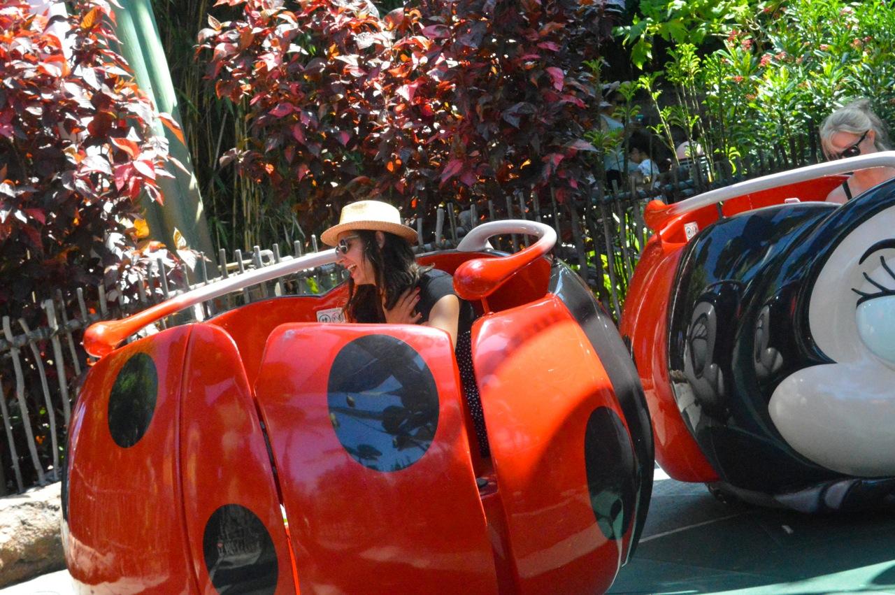 Disneyland California Adventureland with Toddlers July 2018 6.jpg