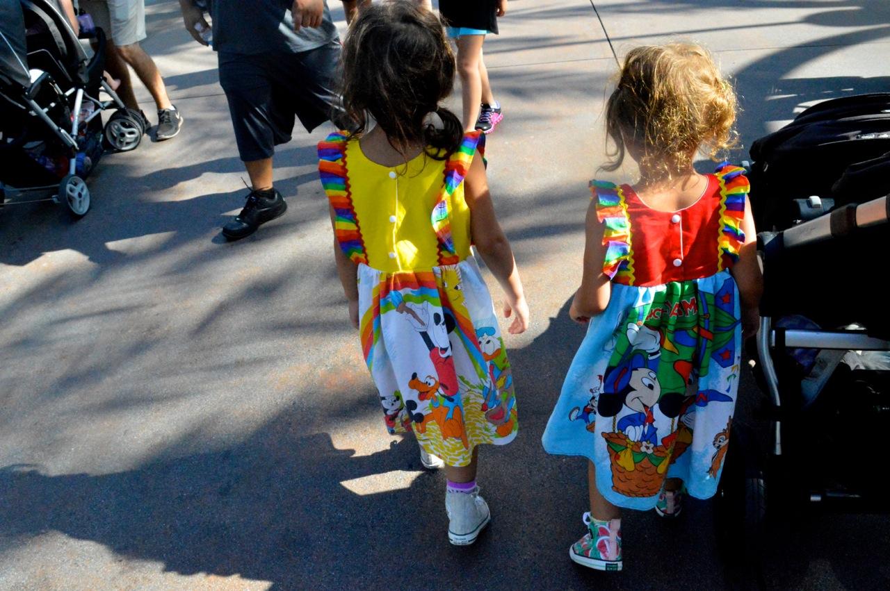 Disneyland California Adventureland with Toddlers July 2018 12.jpg