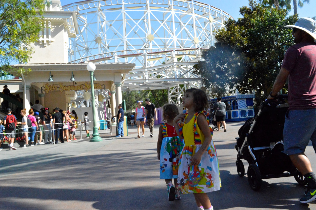 Disneyland California Adventureland with Toddlers July 2018 13.jpg