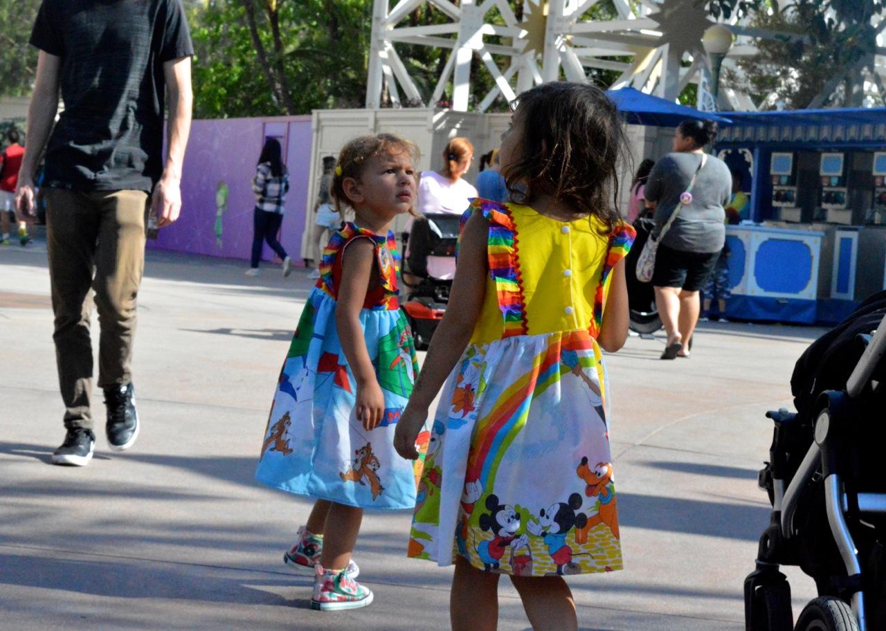Disneyland California Adventureland with Toddlers July 2018 14.jpg