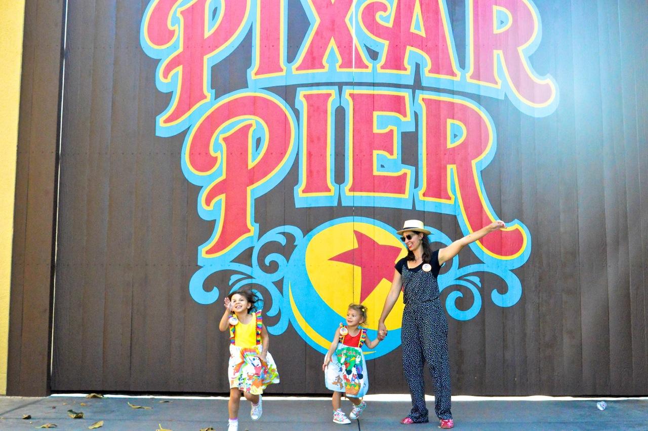 Disneyland California Adventureland with Toddlers July 2018 17.jpg