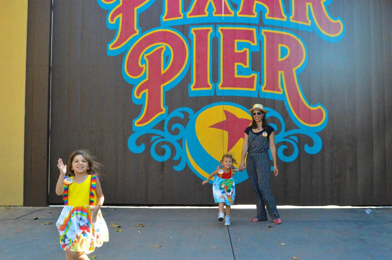 Disneyland California Adventureland with Toddlers July 2018 18.jpg