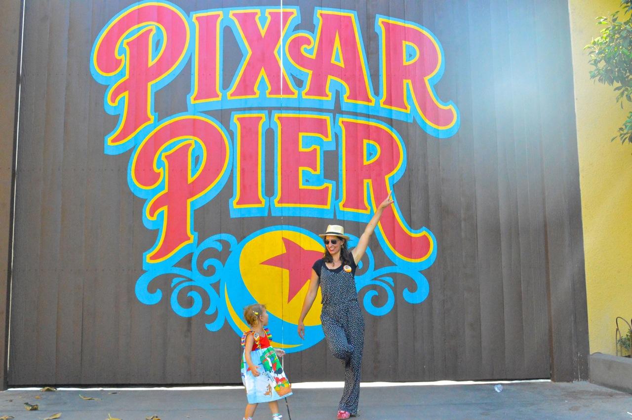 Disneyland California Adventureland with Toddlers July 2018 19.jpg