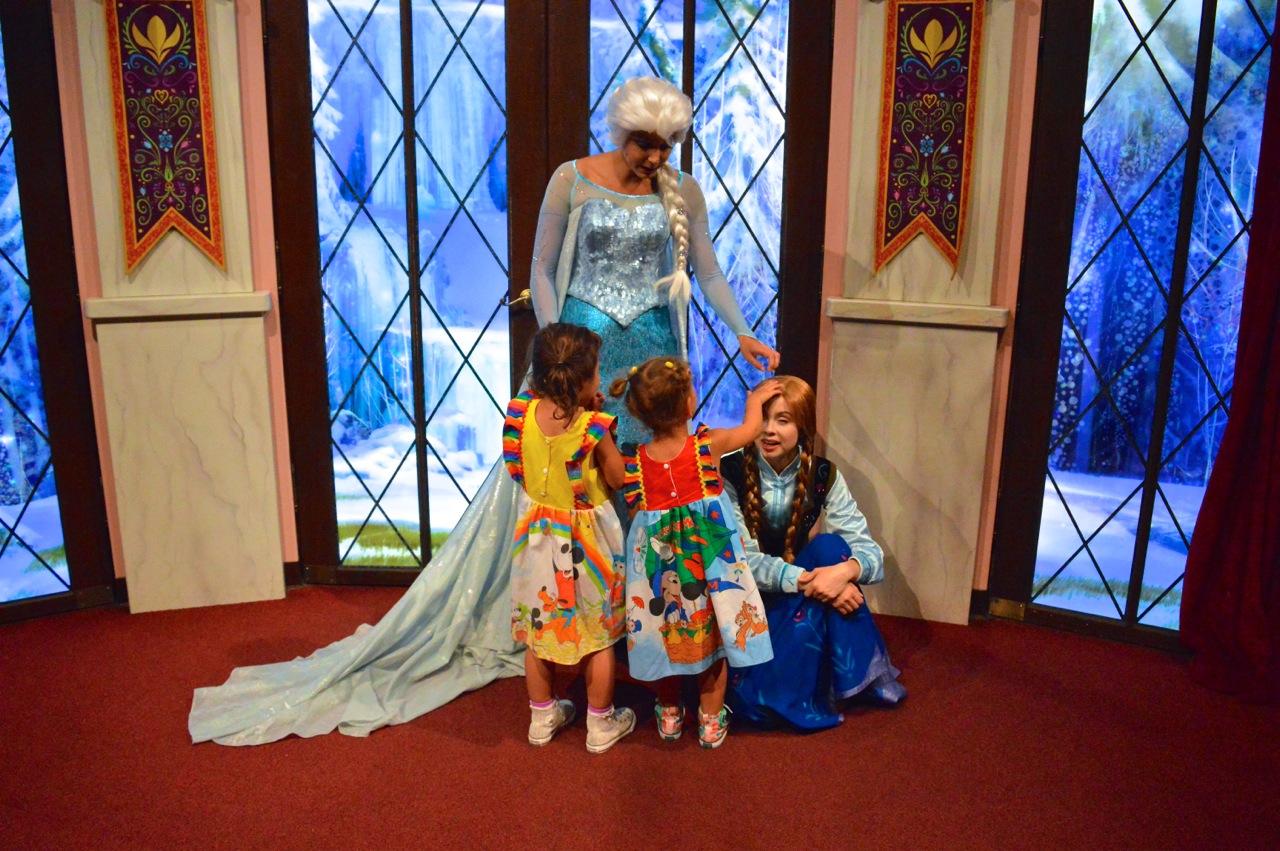 Disneyland California Adventureland with Toddlers July 2018 22.jpg