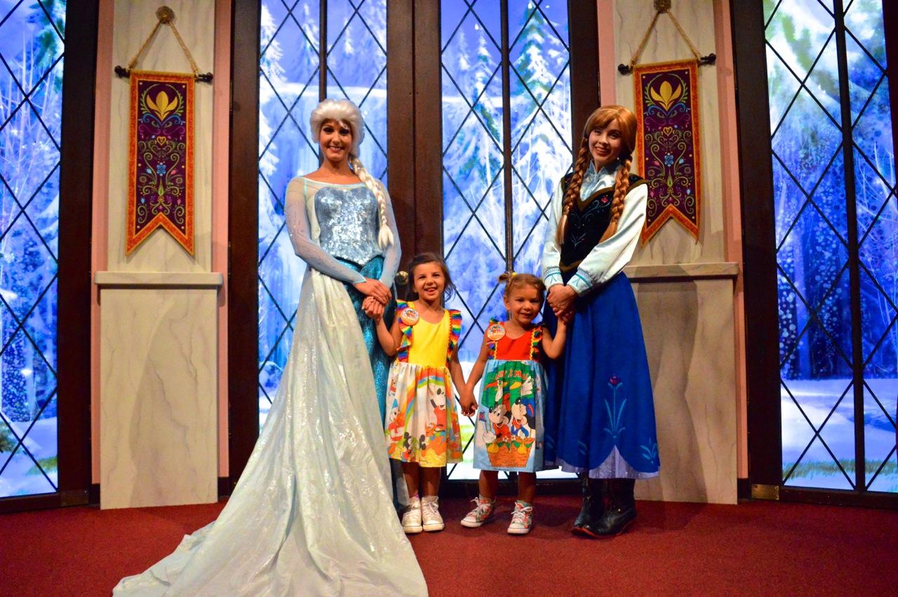 Disneyland California Adventureland with Toddlers July 2018 23.jpg