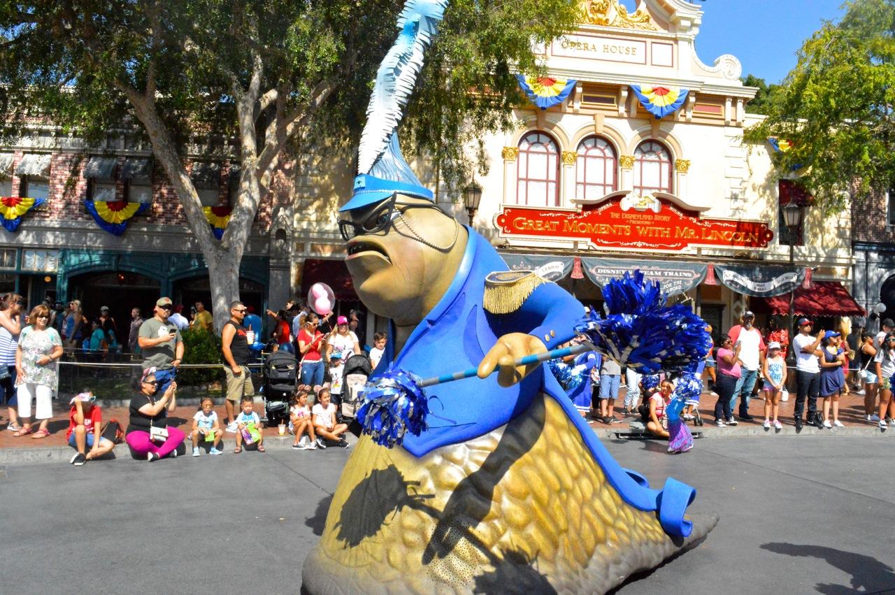Disneyland California Adventureland with Toddlers July 2018 25.jpg