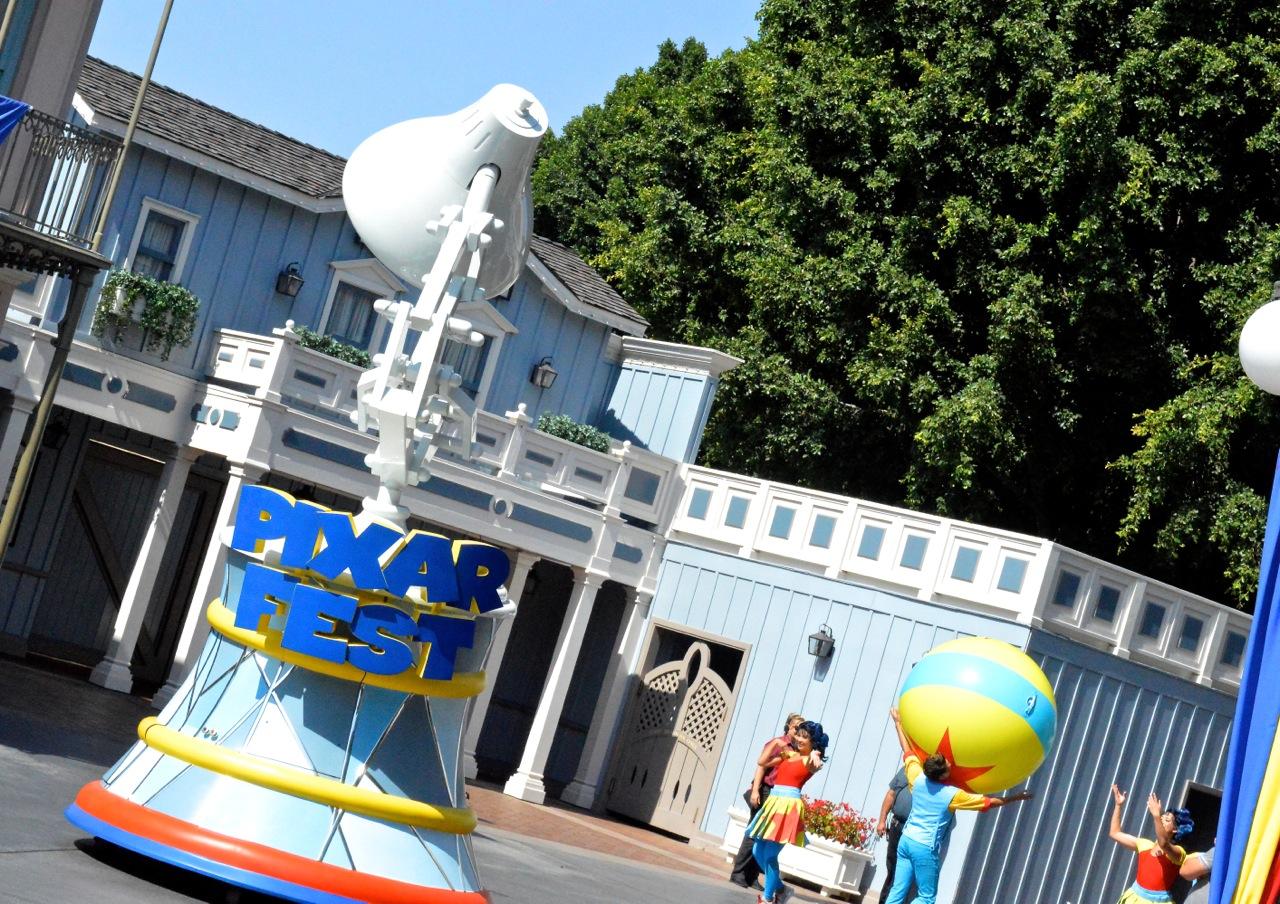 Disneyland California Adventureland with Toddlers July 2018 26.jpg
