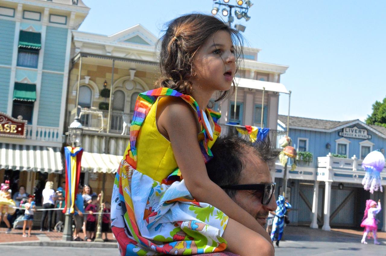 Disneyland California Adventureland with Toddlers July 2018 28.jpg