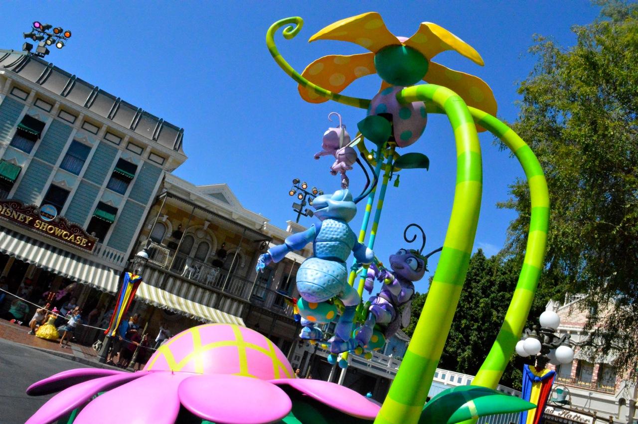 Disneyland California Adventureland with Toddlers July 2018 30.jpg