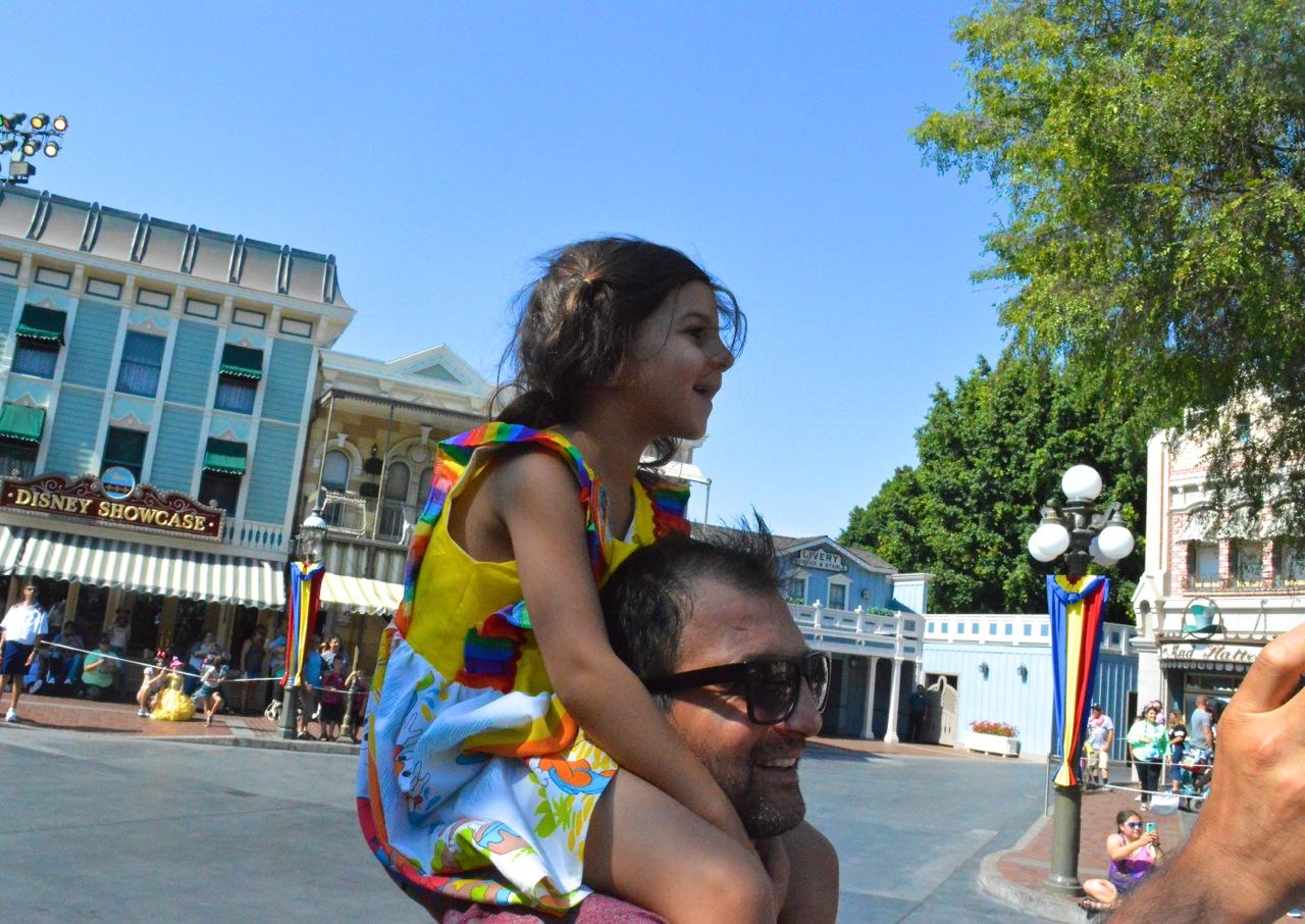 Disneyland California Adventureland with Toddlers July 2018 31.jpg