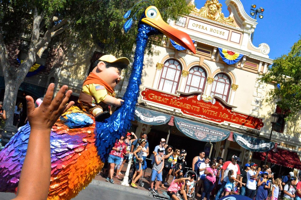 Disneyland California Adventureland with Toddlers July 2018 32.jpg
