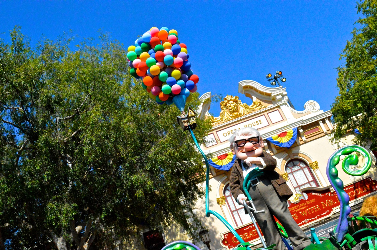 Disneyland California Adventureland with Toddlers July 2018 35.jpg