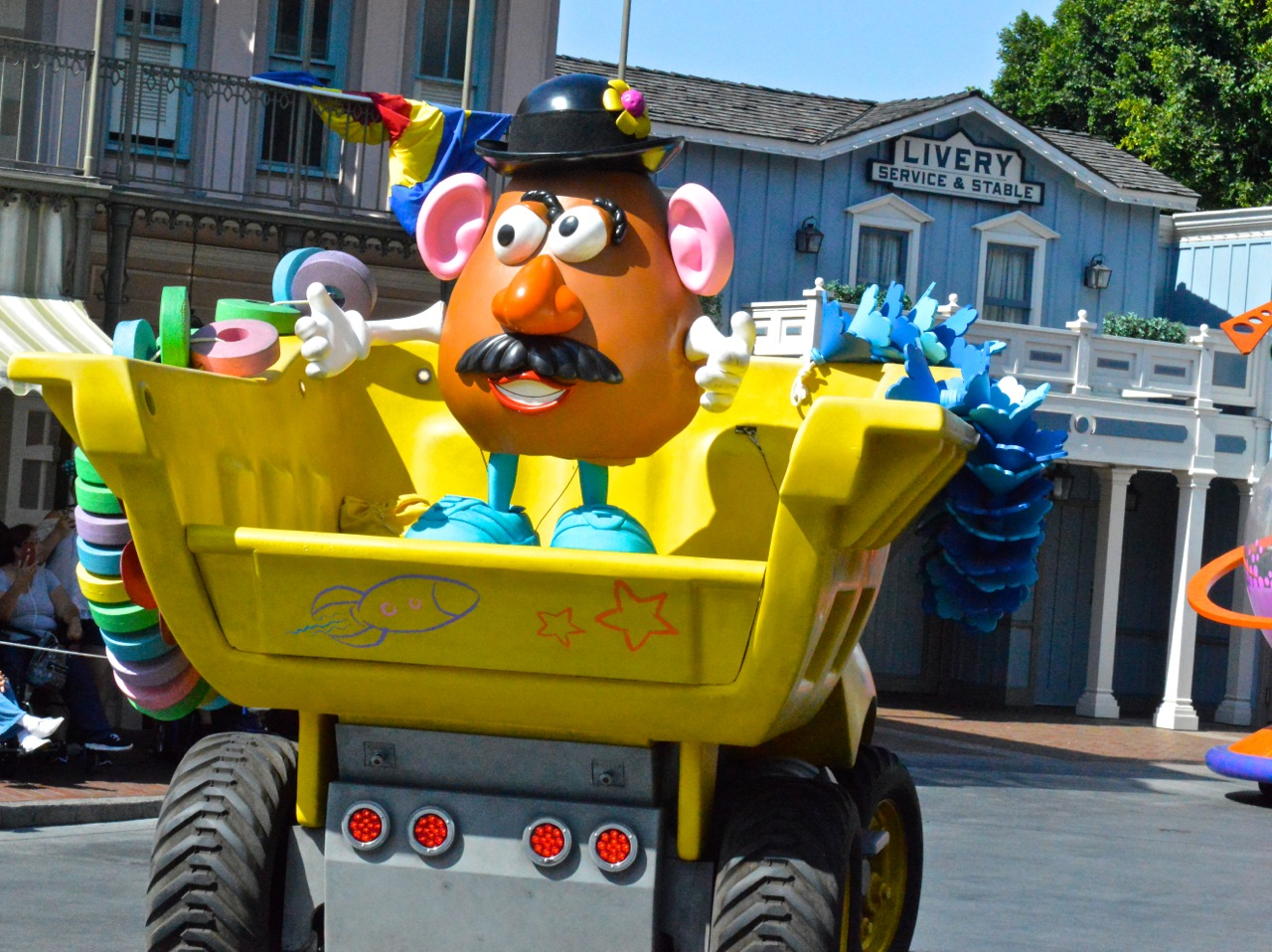 Disneyland California Adventureland with Toddlers July 2018 37.jpg