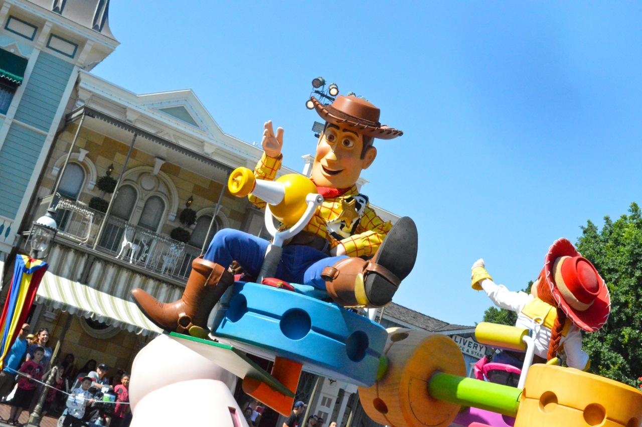 Disneyland California Adventureland with Toddlers July 2018 38.jpg