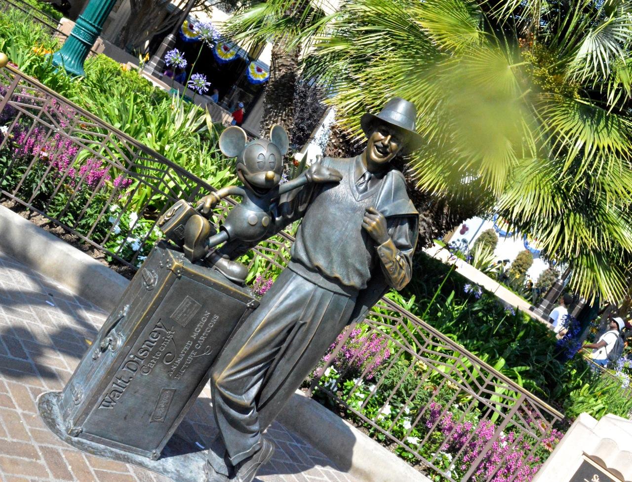Disneyland California Adventureland with Toddlers July 2018 42.jpg