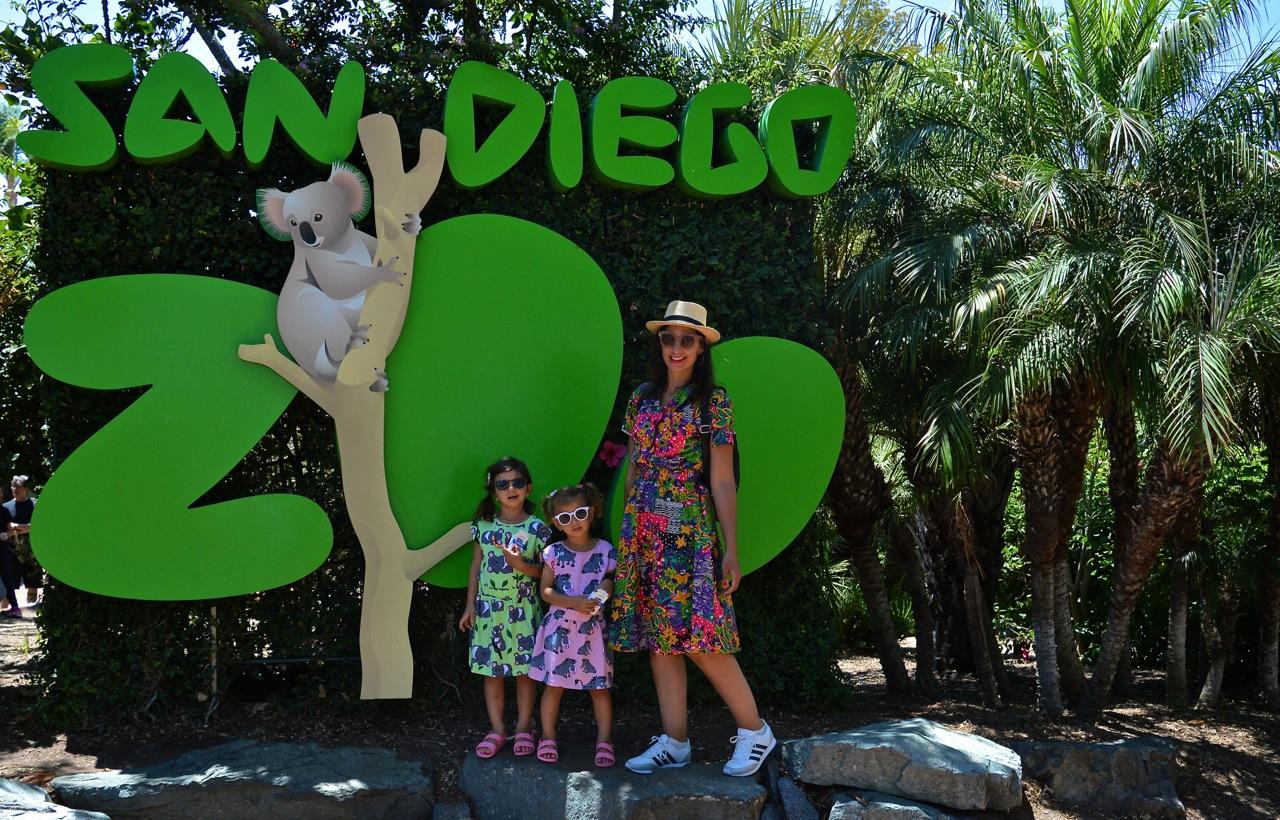 San Diego Zoo July 2018 1.jpg