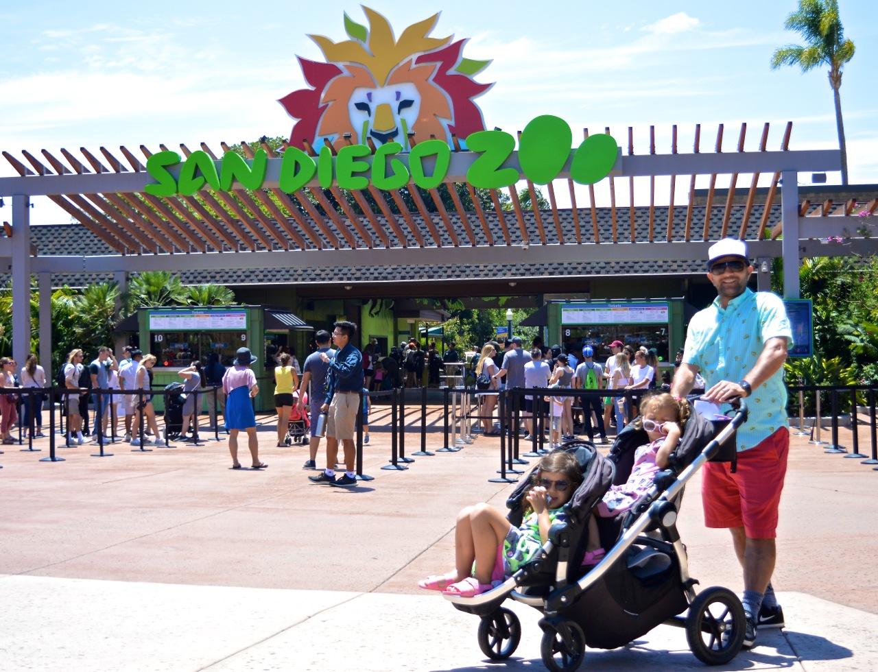 San Diego Zoo July 2018 3.jpg