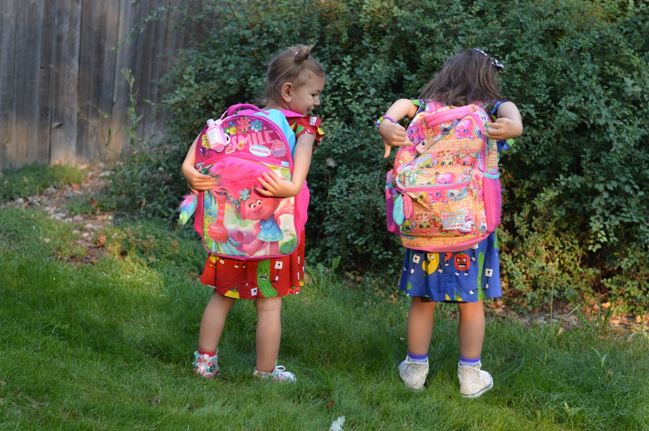 Kindie and PreK First Day August 2018 6.jpg
